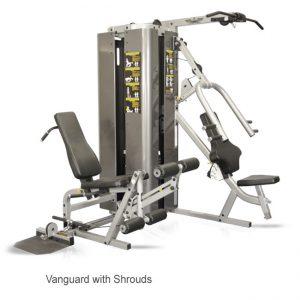 Sport online fitness gym equipment store cardio strength