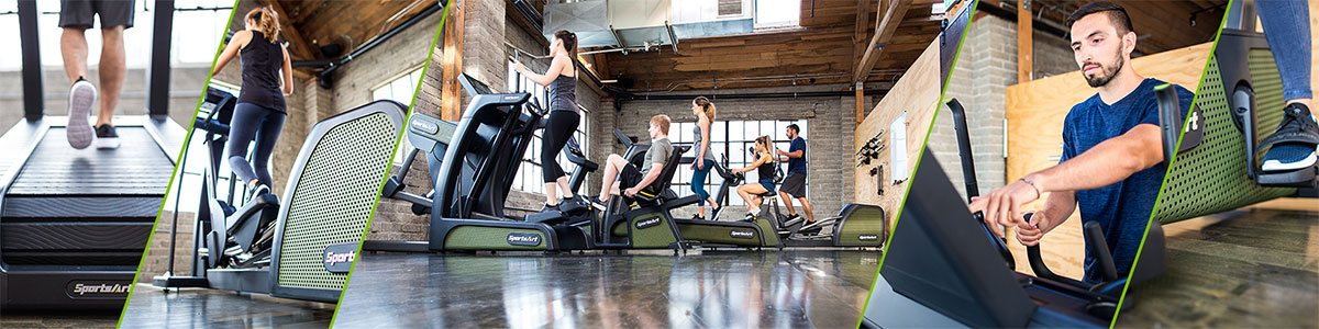 800 sport online fitness & gym equipment store cardio strength yoga